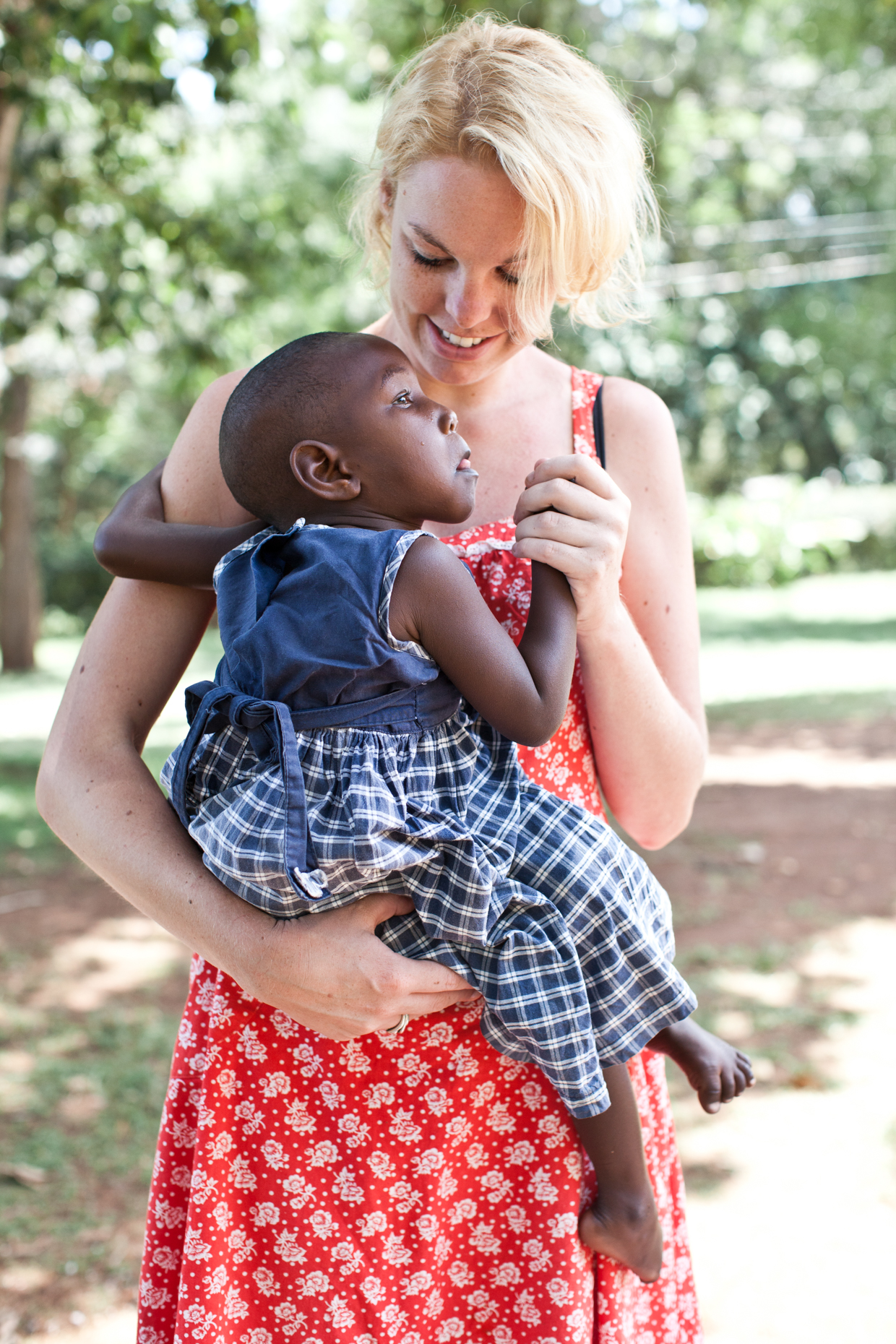AriseandShineUganda_005_KatieKaizerPhotography